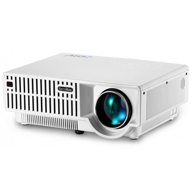 Sewa Projector 2500 Lumens