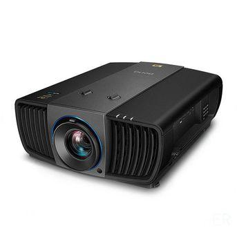 Sewa Projector 5000 Lumens